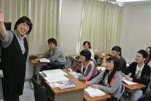 吉田先生2