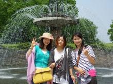 2012昭和記念噴水-1